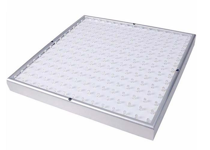 LED Grow Llighting(front)